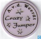 Crazy Jumper - v/d weerdt