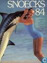 Snoecks 84