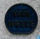 Van Nelle (Blauw 2)