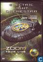 Zoom Tour Live