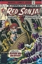 Comics - Red Sonja - Red Sonja 7