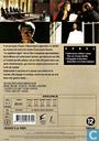 DVD / Video / Blu-ray - DVD - Le septieme signe