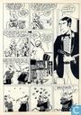 Bandes dessinées - Stripschrift (tijdschrift) - [Stripschrift 77]