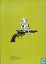 Comics - Lucky Luke - Dick Digger's goudmijn + Rodéo + Arizona