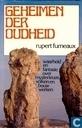 Geheimen der oudheid