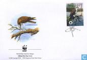 WWF-Osprey