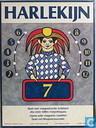 Board games - Harlekijn - Harlekijn