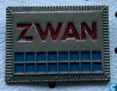 Zwan (Goudkl)