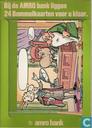 Cartes postales - Tom Pouce - AMRO informatie-kaart SV46.0