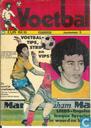 Voetbal Classics 5