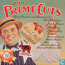 RSO Prime Cuts
