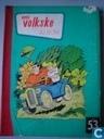 Bandes dessinées - Ons Volkske (tijdschrift) - Nummer  53