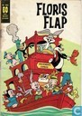 Floris Flap amusement express