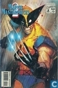 The Marvel Masterpieces 2 Collection 2