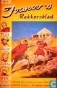 Ivanov's Rakkersblad 4