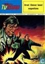Bandes dessinées - TV2000 (tijdschrift) - TV2000 42