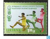 135 multicolor