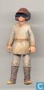 Anakin Skywalker (pilote Naboo)