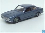 Alfa Romeo 2600 Sprint Bertone