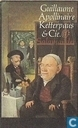 Ketterpaus & Cie