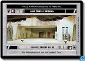Tatooine: Docking Bay 94