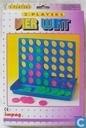 Board games - Vier op 'n rij - Vier wint