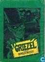 Strips - Commando Classics - De man met de mazzel