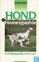 Hond en Homeopathie