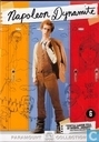 DVD / Video / Blu-ray - DVD - Napoleon Dynamite