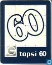 Topsi 60