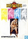 Comic Books - Storm [Lawrence] - Stripschrift 111