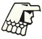 Thumb2_37647c00-ebf0-012c-93d1-0050569428b1