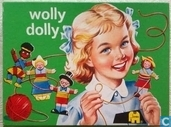 Wolly Dolly