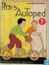 Pim's Autoped