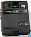 Colorburst 50
