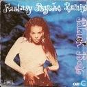 Fantasy (Psyche Remix)