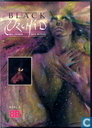 Comic Books - Black Orchid - Black Orchid 3