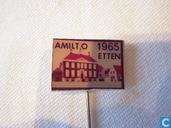 Amilto 1965 Etten (Oude Raadhuis)