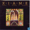 Xiame