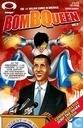 Bomb Queen vol.6