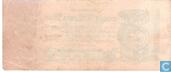 Billets de banque - Reichsbanknote - Allemagne 20 millions Mark