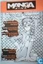 Mangazine 6