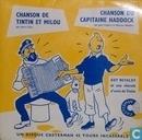 Chanson de Tintin et Milou