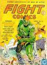 Fight Comics 12