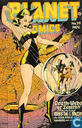 Planet Comics 39