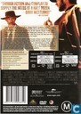 DVD / Video / Blu-ray - DVD - For a Few Dollars More