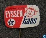 Koninklijke Eyssen Kaas