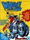 Comic Books - Wham! [BEL] (magazine) (Dutch) - Wham!  30