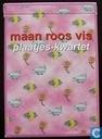 Maan Roos Vis Plaatjeskwartet