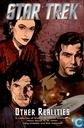 Star Trek: Other Realities